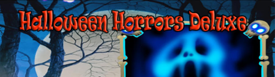 Dowload your copy of Halloween Horror Game For Windows